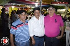 Olho Dagua (54)