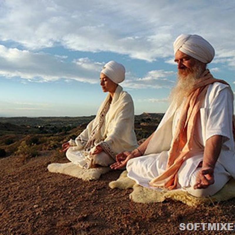 Мифы и факты о йоге