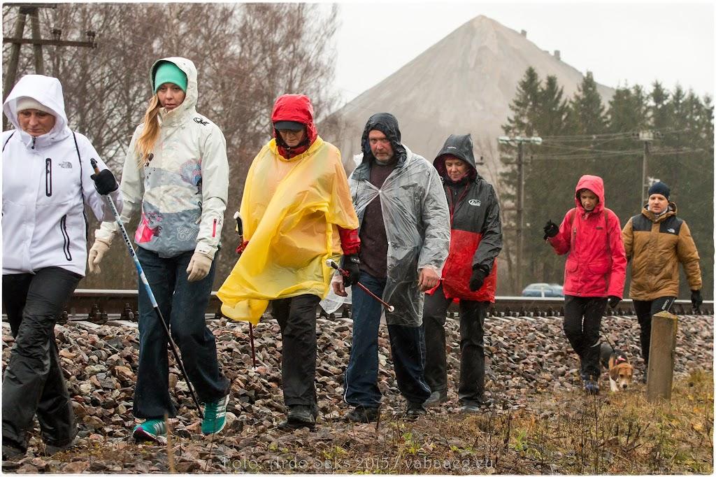 Maidla Elamusretk 2015.11.08 / Foto: Ardo Säks