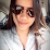 Eileen Kua's profile photo