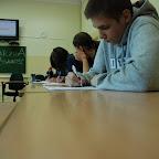 Warsztaty dla uczniów gimnazjum, blok 2 14-05-2012 - DSC_0081.JPG