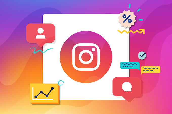 Statistical Insights for Improving Your Business on Instagram in 2021