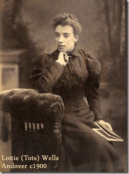 lottie-wells-c1900-named
