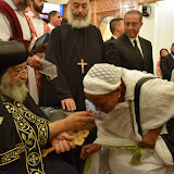 H.H Pope Tawadros II Visit (2nd Album) - DSC_0678.JPG