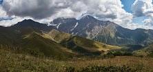 Panorama-Kaukaz.jpg