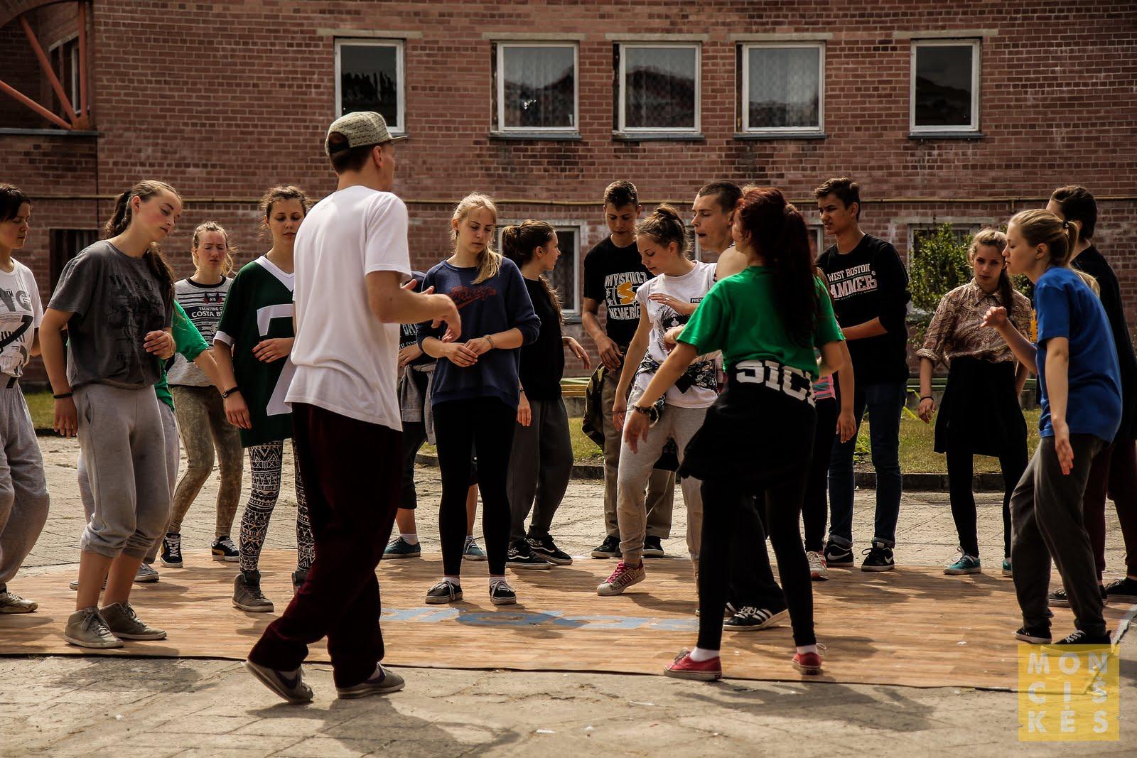 Didžiausia vasaros šokių stovykla  - IMG_0416.jpg