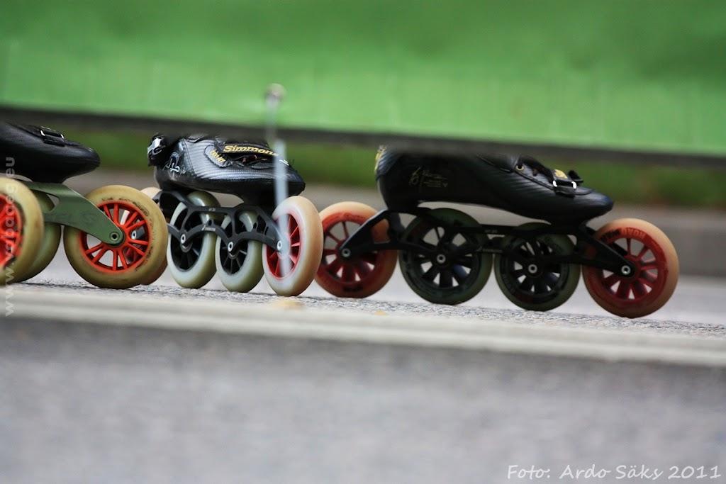 13.08.11 SEB 5. Tartu Rulluisumaraton - sprint - AS13AUG11RUM063S.jpg