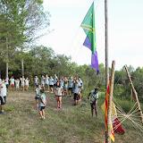 Campaments Estiu Cabanelles 2014 - IMG_0456.JPG