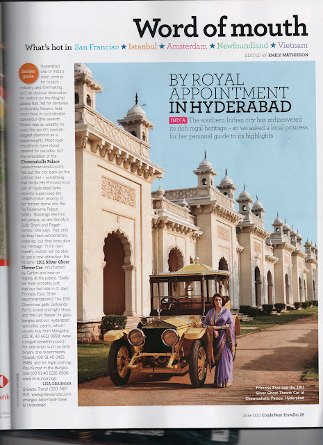 Hyderabad - Rare Pictures - cnt-june-2011-page-12.jpg