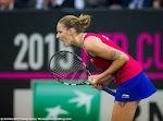 Karolina Pliskova - 2015 Fed Cup Final -DSC_8731-2.jpg