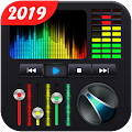 Music Player - Offline Music Player & MP3 Player APK