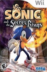 Sonic El Erizo – Especiales y historias sueltas 02%255B3%255D?imgmax=800