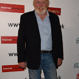 OIC - ENTSIMAGES.COM - James Cosmo at the Film4 Frightfest on Saturday    of  Estranged UK Film Premiere at the Vue West End in London on the 29th August 2015. Photo Mobis Photos/OIC 0203 174 1069