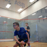 SquashBusters Silver 2014 - DSC01831.jpg
