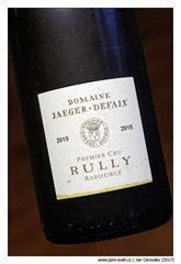 Domaine-Jaeger-Defaix-Rully-1er-Cru-Rabourcé-2015