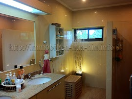 AHP3443_Immobilien_Hua-Hin-(23).jpg