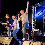 Rock Festival Assen-23.jpg