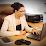 Ishanka Garusinghe's profile photo