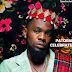 New Video|Patoranking-Celebrate Me|Download Official Mp4 Video