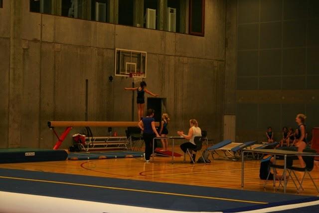 Clubwedstrijden 2014 - IMG_8169.JPG