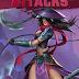 Yeni RPG / Battle Breakers Free Epic RPG
