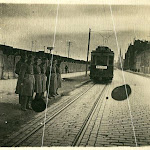 WW2_41_122.jpg