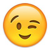 Emoji%2BSmiley%2Bby%2Bstandedits%2B%2528