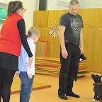 Pes ve škole 2016 026.jpg