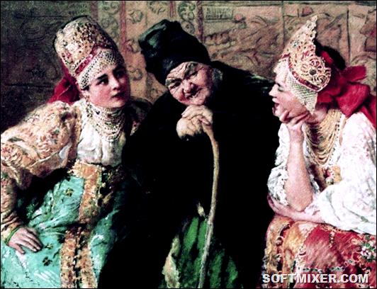 Русские женщины рассказывают как они провели первую брачную ночь видео фото 107-450
