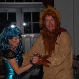 2011-10-29 TSDS Halloween DJ Dance
