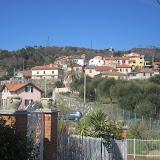 DallaViaVecchia