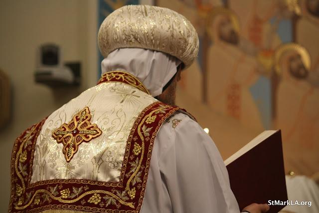 Ordination of Deacon Cyril Gorgy - IMG_4164.JPG