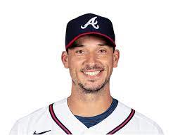 Charlie Morton Age, Wiki, Biography, Wife, Children, Salary, Net Worth, Parents