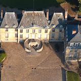 chateau-de-montgeroult_d[1].jpg