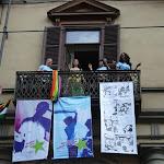 TorinoPride2006_balcone.jpg