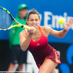 Amandine Hesse - 2016 Australian Open -DSC_1133-2.jpg