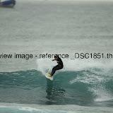 _DSC1851.thumb.jpg