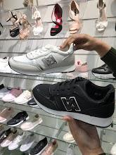 scarpe 21-03 014.jpg