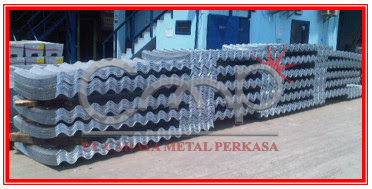 model packing mppa
