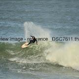 _DSC7611.thumb.jpg