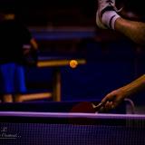 2012-2013 - Tournois dété - 6487.jpg