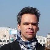 András Makó