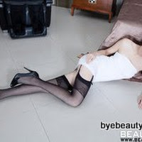 [Beautyleg]2016-01-25 No.1245 Abby 0034.jpg