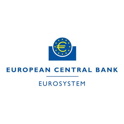 European Central Bank  Google+ hayran sayfası Profil Fotoğrafı