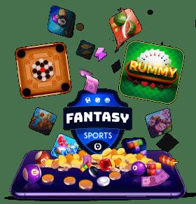 gamezy ludo money earning app