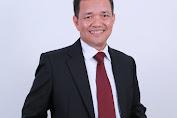 Kabar Gembira! Bank Aceh Luncurkan Kartu Debet, Belanja Jadi Mudah dan Aman