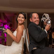 Fotógrafo de bodas Jonat González (JonathanGonzale). Foto del 27.09.2017