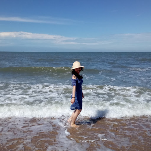 My Huynh Photo 13