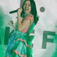 JKT48 Believe Handshake Festival Mini Live Jakarta 02-12-2017 335