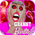 Scary BARBIE GRANNY - Horror Game 2019